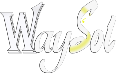 waysol-web-logo